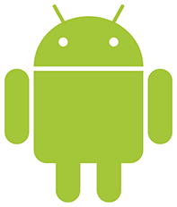 Android_robot.shrink.png