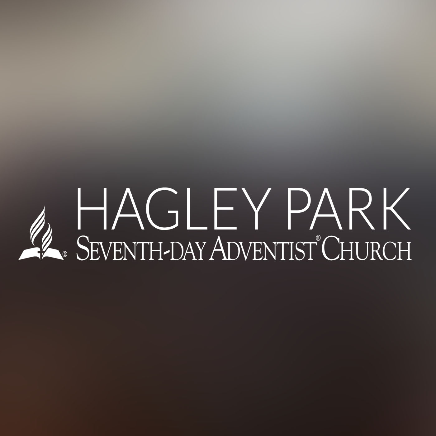 HP Podcasting - Hagley Park SDA