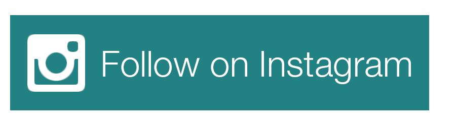 square space how to make instagram logo bigger
