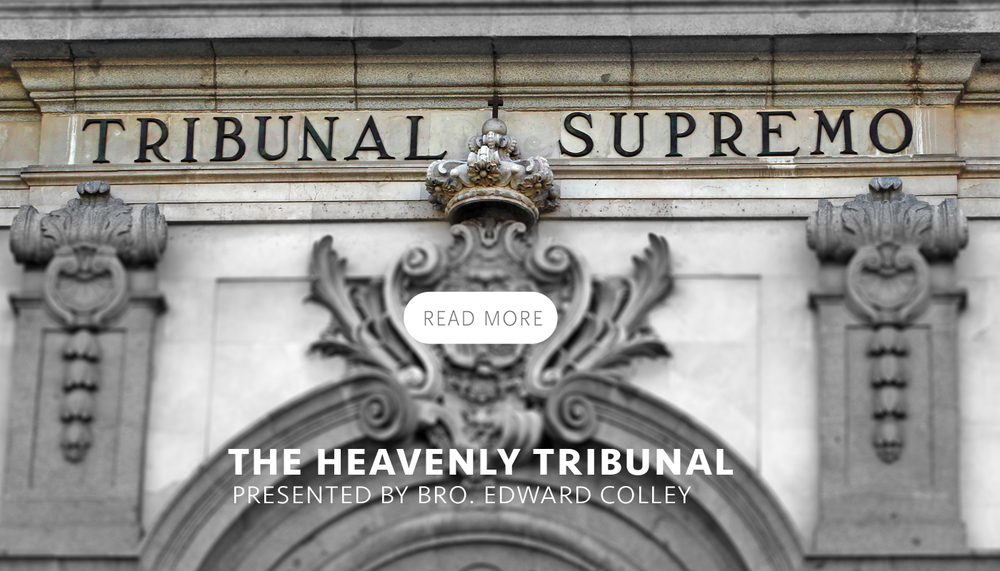 the heavenly tribunal banner.jpg
