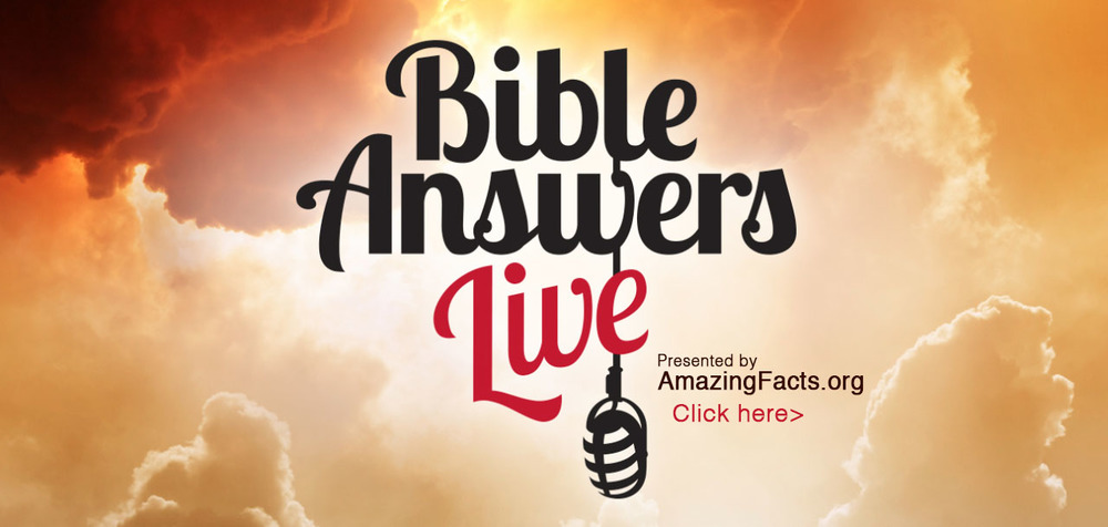 Bible answers live Hero.jpg