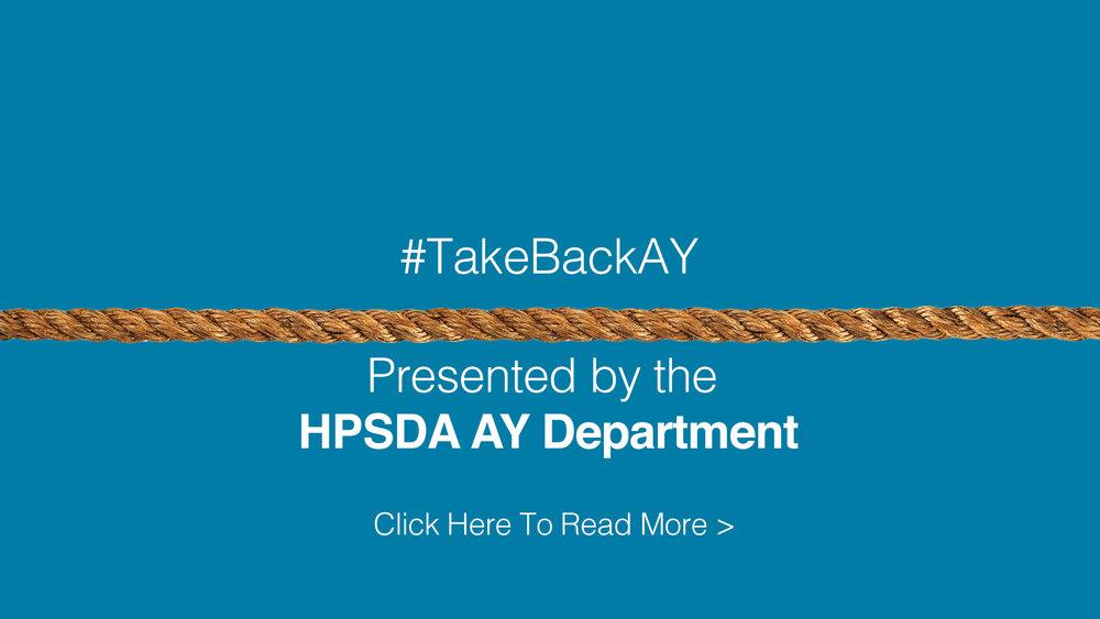 TakebackAY PresentationArtboard 8 copy.jpg
