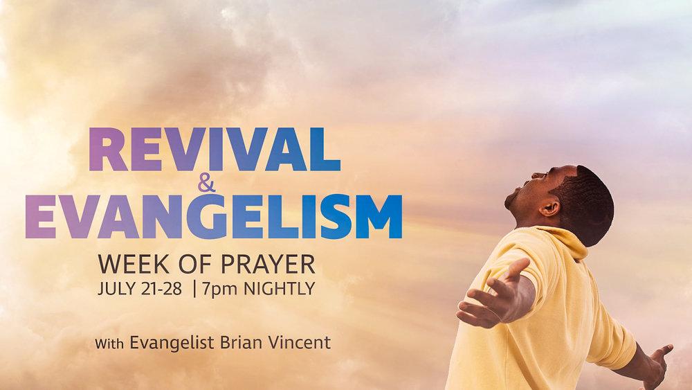 Revival & Evangelism Web Banner.jpg