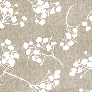 Linen Floral