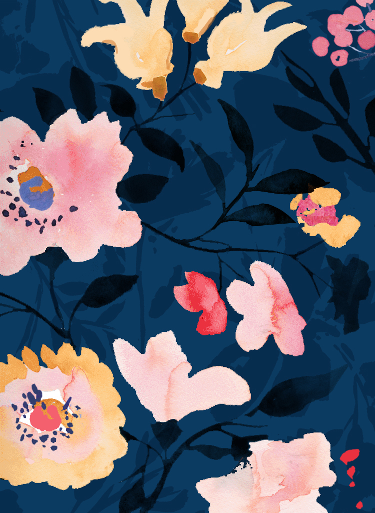 emilywong_bluefloral.jpg