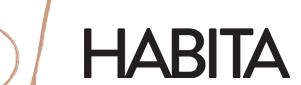 habita_wallpaper_gmail.png