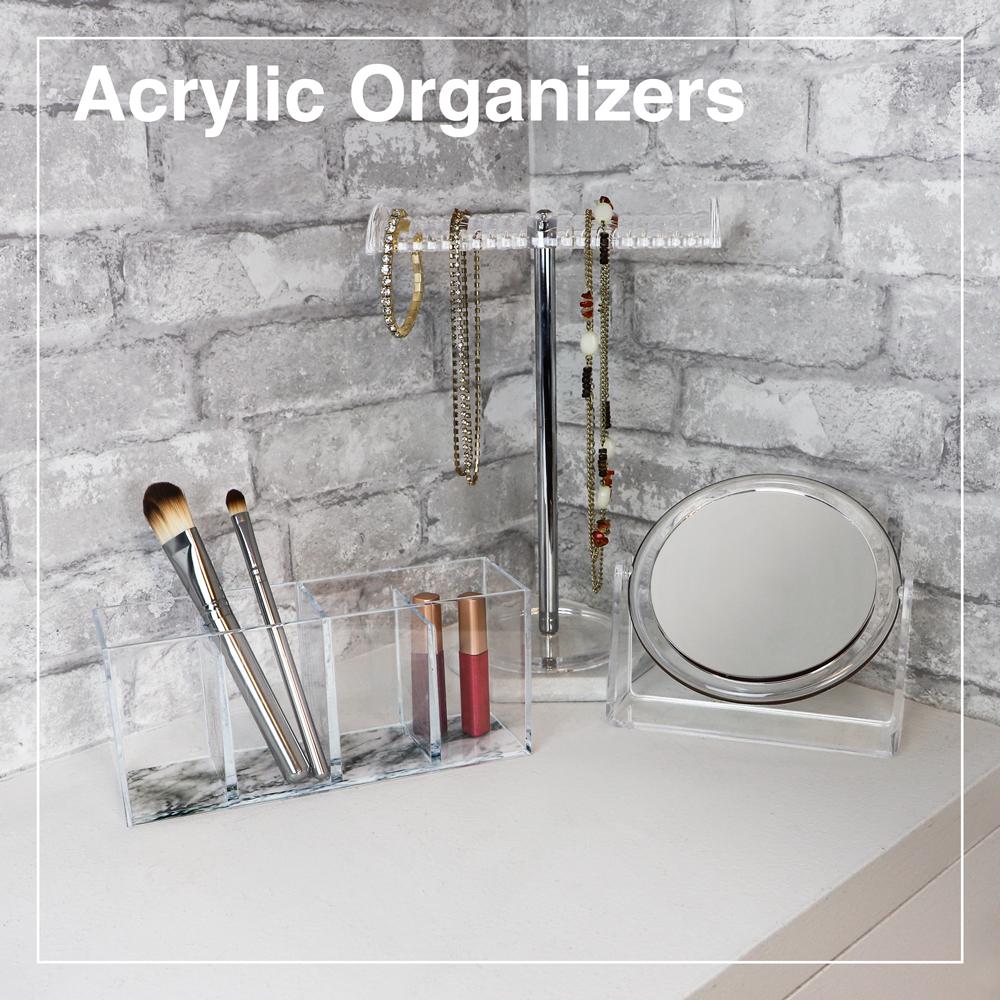 acrylic-organizers.jpg