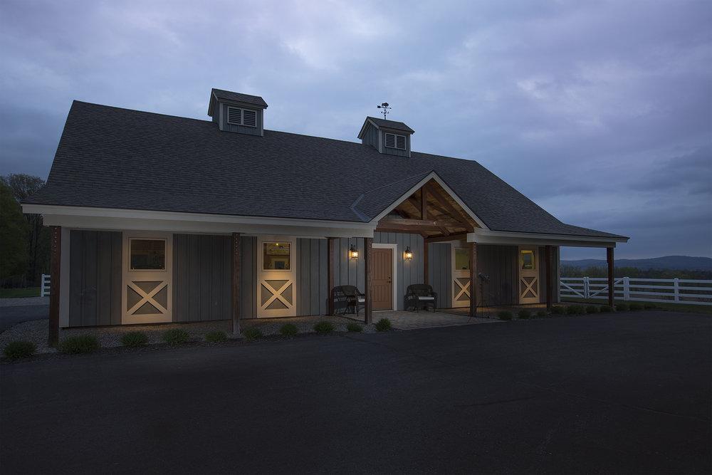 EAP Maria Barr Sunrise Mountain Ranch R1 R2-.jpg