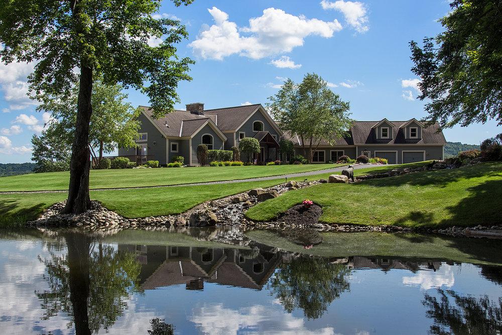 rear of house over pond.jpg