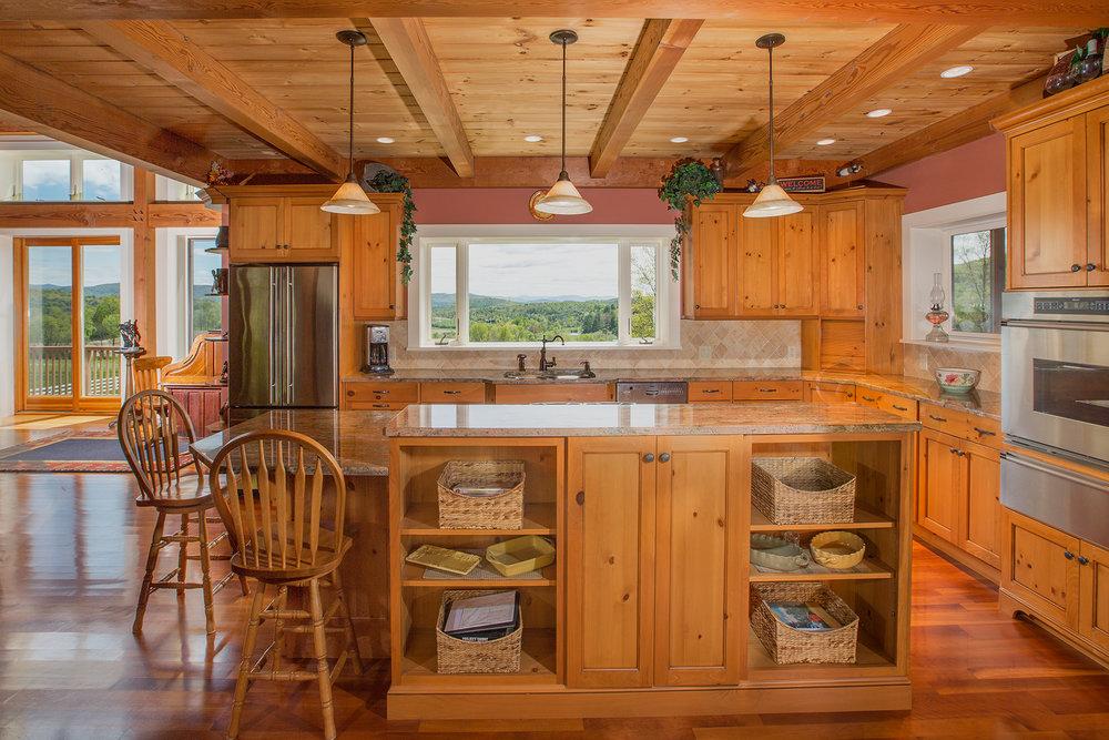 SRMR kitchen.jpg