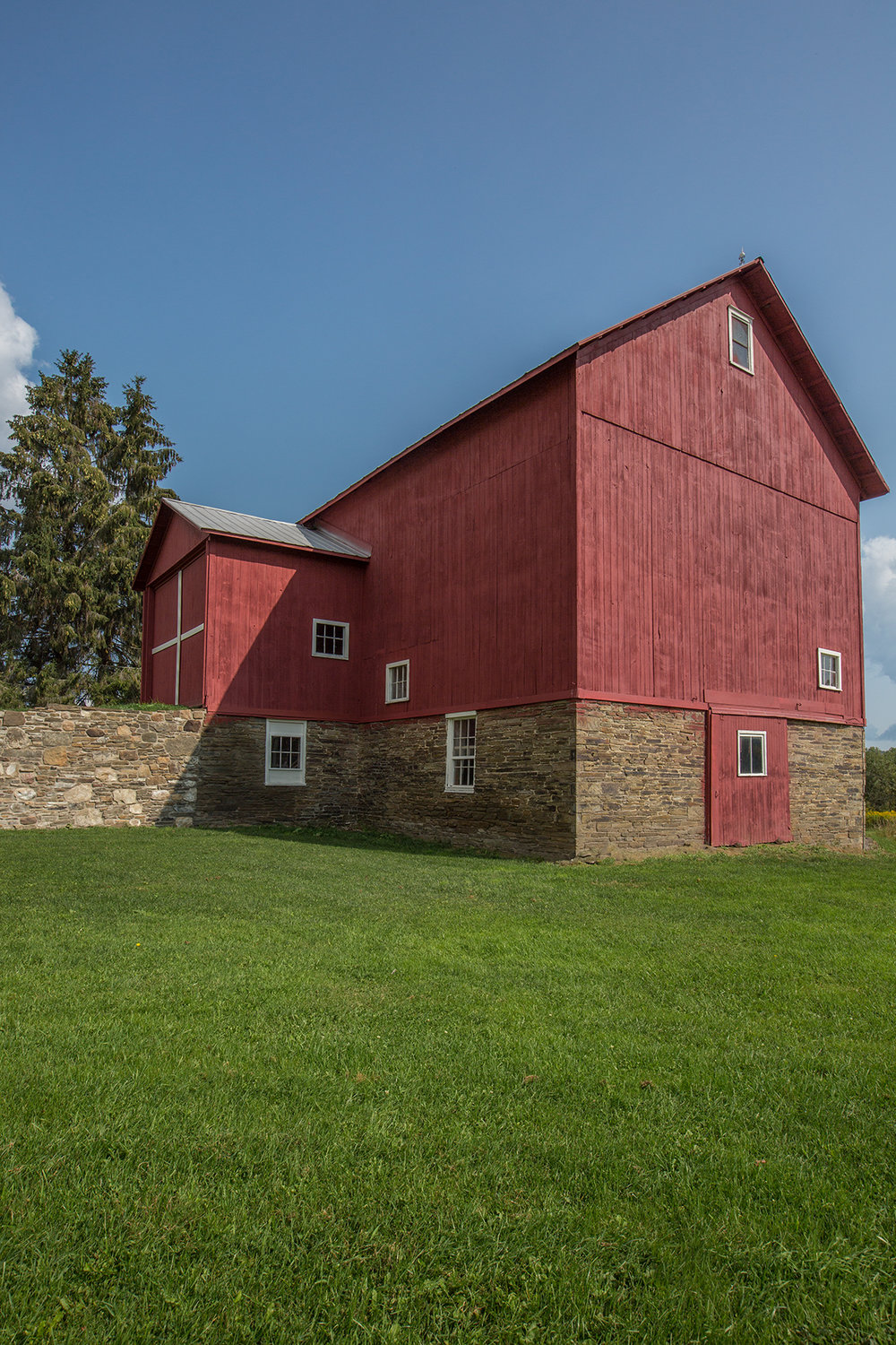 barn vertical.jpg