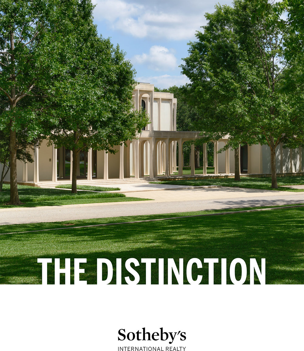 The_Distinction.pdf