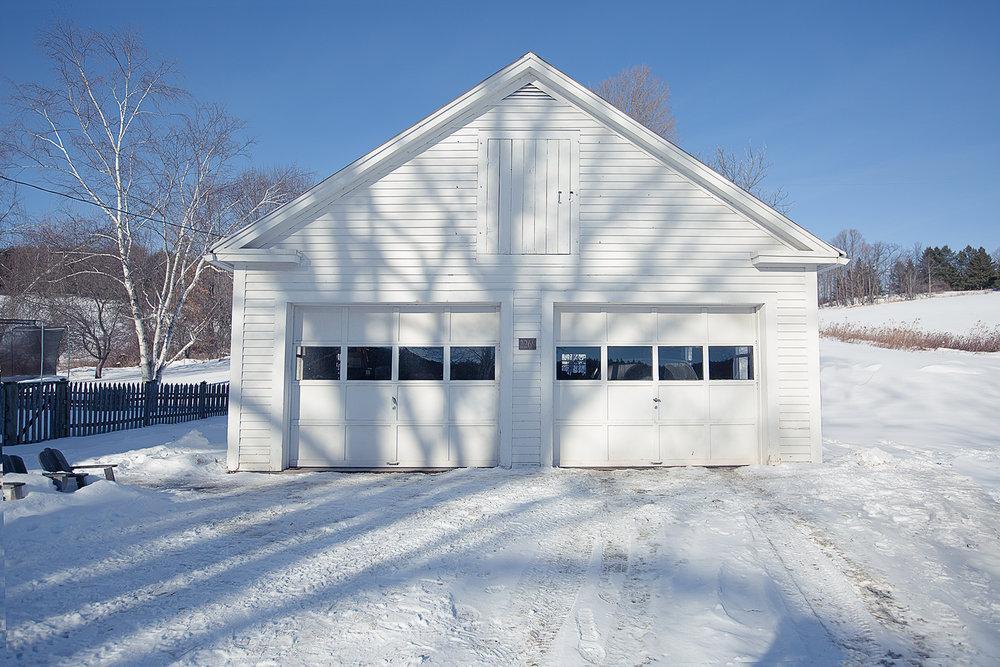 2268 Rt 18 winter garage Maria barr.jpg