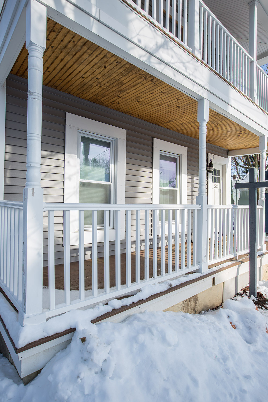 006 EAP Maria Barr 53 Ash Street Saratoga Springs-7.jpg