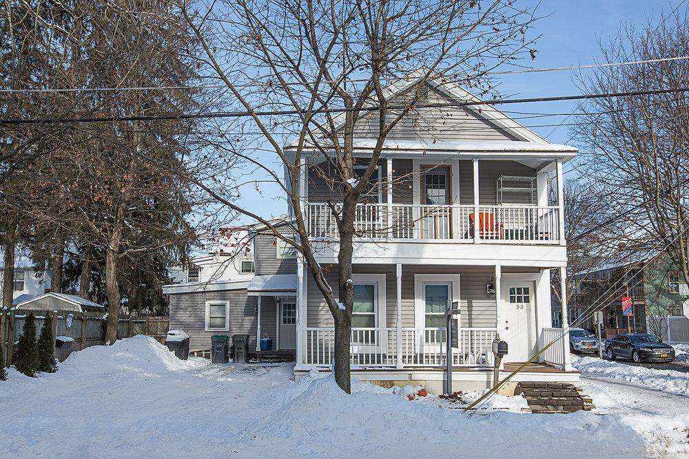 019 EAP Maria Barr 53 Ash Street Saratoga Springs-28.jpg
