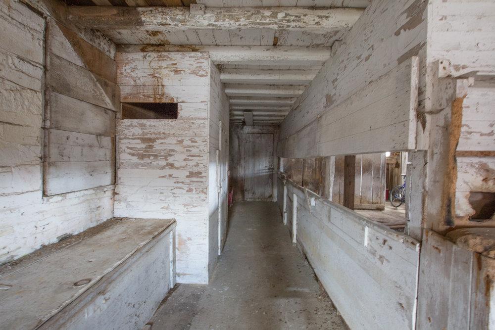 EAP Maria Barr Hemlock Hill, Cooperstown-3.jpg