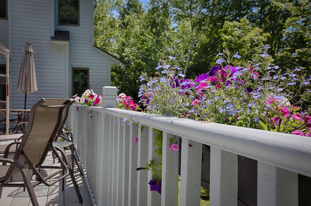 exterior deck.jpg
