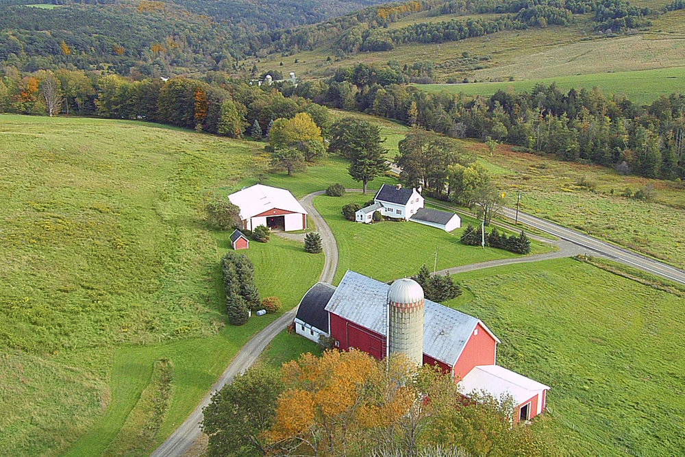 SOVA-farm-aerial-3.jpg
