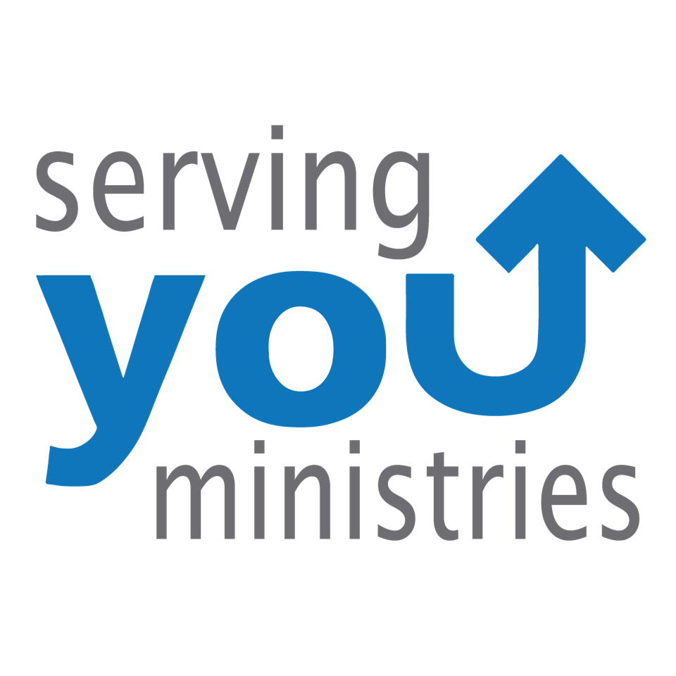 Serving You Ministries