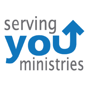 Serving You Ministries logo.png