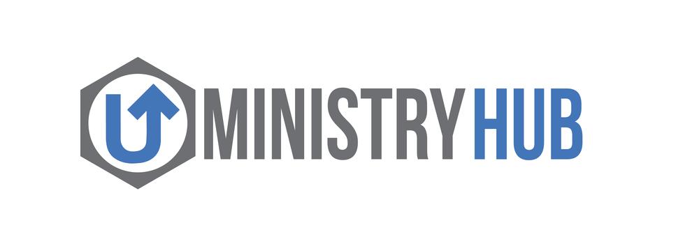 u ministry hub logo.png