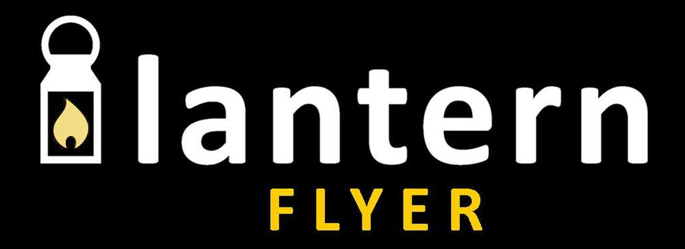 lantern flyer - worldwide flight chaperones