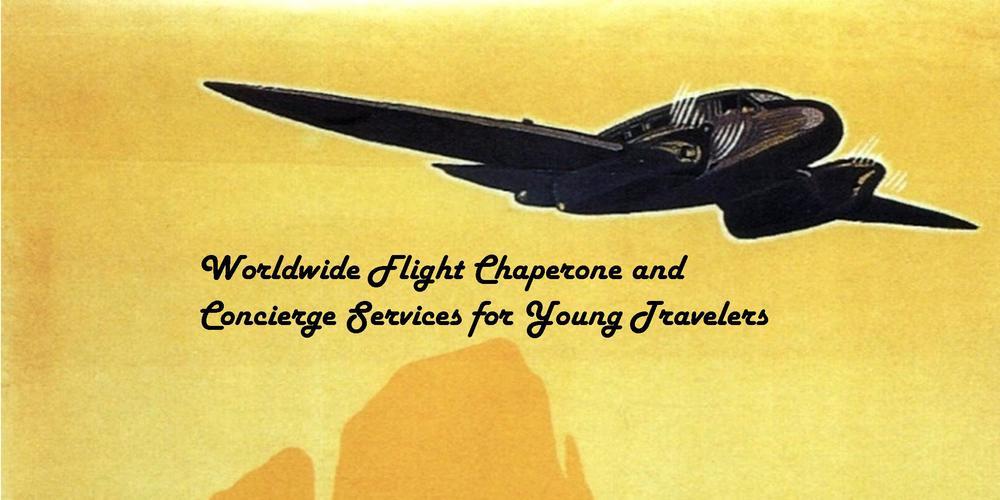 Flyer Homepage 2.jpg