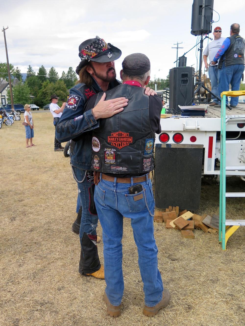 Dick Cross and Metal Cowboy copy.jpg