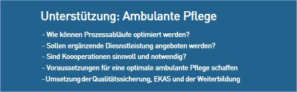 Ambulante-Pflege.png