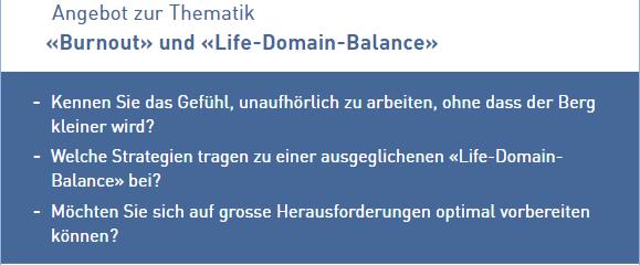 Life-Domain-Balance.png