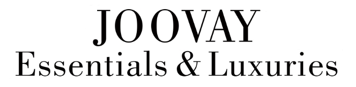 Joovay Essentials & Luxuries