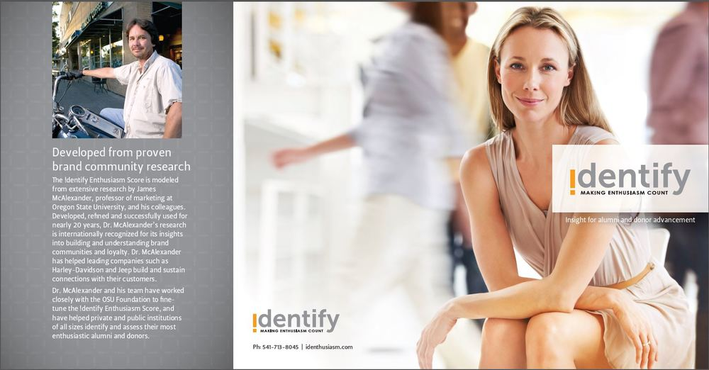 Click on image to download a copy of the !dentify brochure.