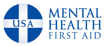 NAMI Connecticut is pleased to offer Mental Health First Aid Training for Adults. For more details, please call our office: 860.882.0236