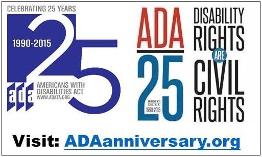 ADA_Anniversary_Graphic