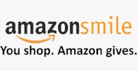 When you shop at Amazon, a portion of the proceeds is donated to NAMI Connecticut!