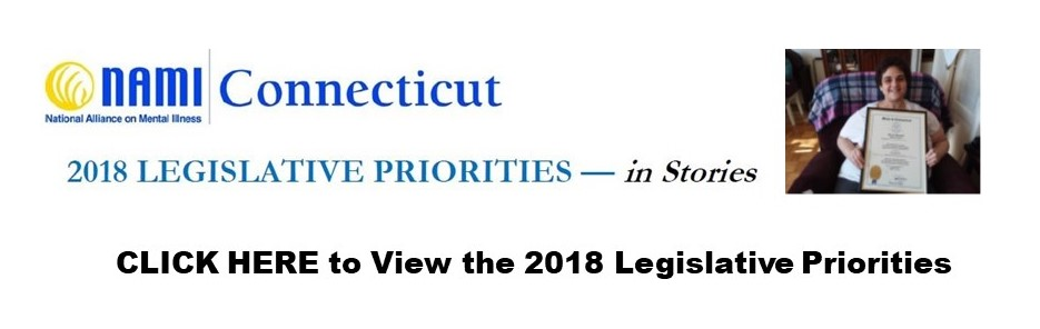 2018 Legislative Priorities Graphic.jpg