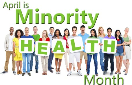 minorityhealthmonth_graphic.jpg