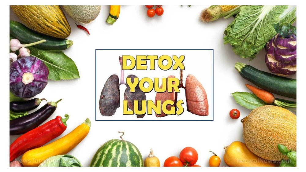 Lung_Detox_Fruits_and_Veggies_BLOG_Graphic.jpg
