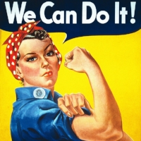 WE CAN DO IT PHOTO.jpg