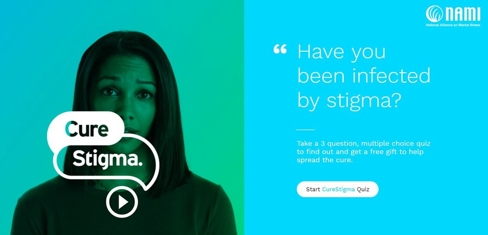 Stigma is Curable campaign graphic.JPG