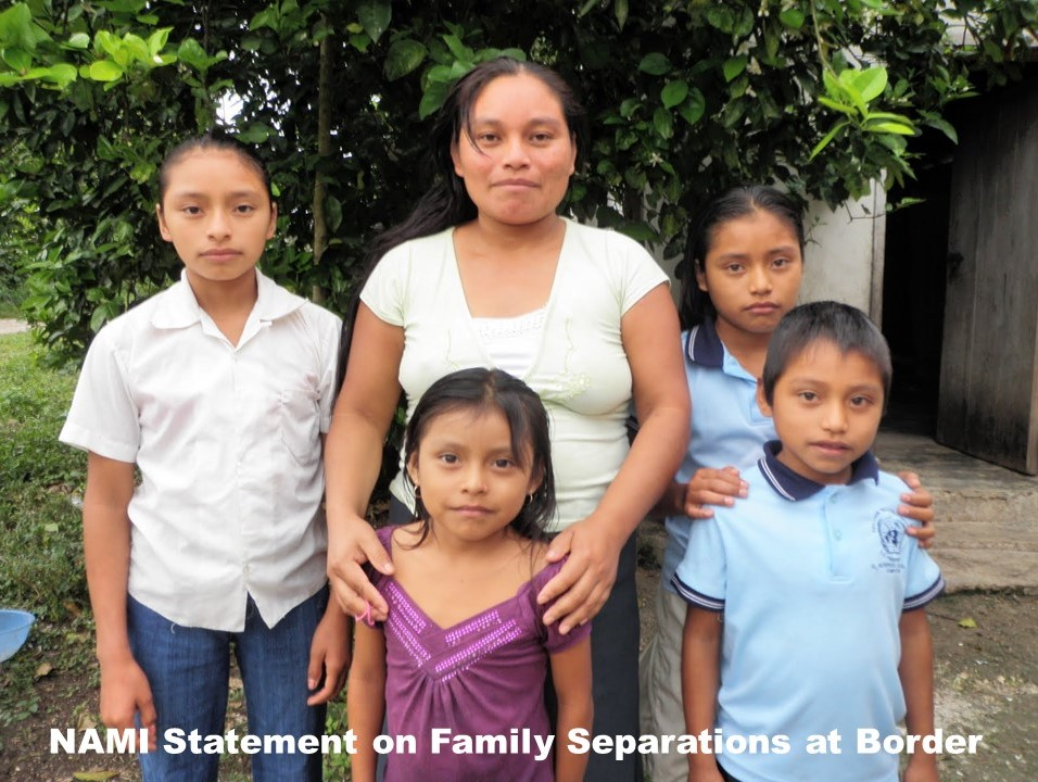 Mexican_Family.jpg