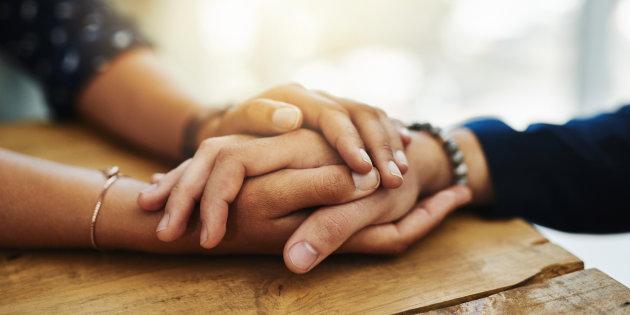 friends holding hands.jpeg