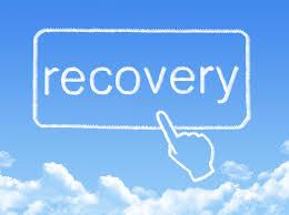recovery_cloud.jpg