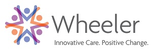 Wheeler-logo-stacked_RGB300.jpg