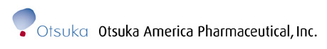 New Otsuka Logo 2008 OAmericaPI_E_CS.jpg