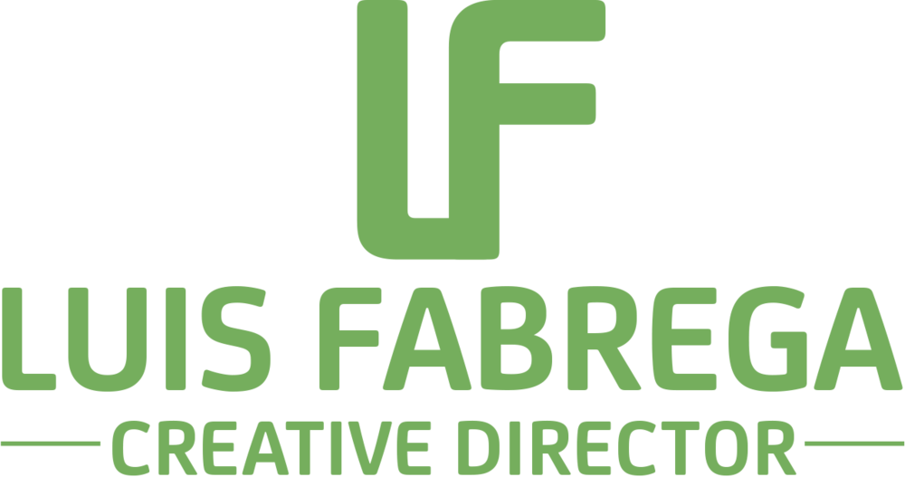 Luis Fabrega | Creative Director | Bilingual Copywriter