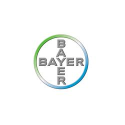 300-dpi_Colour_-small_2_Bayer.jpg