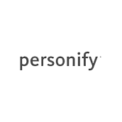 personify_partner.png