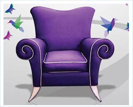 2011-09-Yahoo-Big-Idea-Chair-2011.jpg