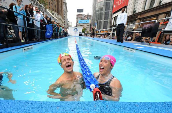 Richard+Simmons+Diana+Nyad+Swim+Relief+Benefit+h4B2cgP_igCl.jpg
